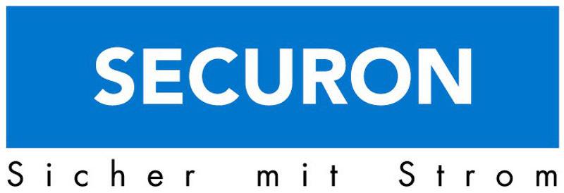 Logo_Securon_240.jpg