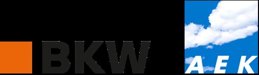 bkw_aek-logo.png