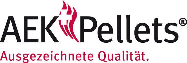 Logo_AEK-Pellets.jpg