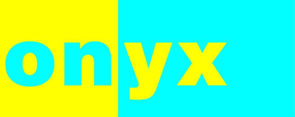 onyx_Energie_Mittelland_cmyk.jpg